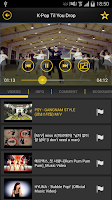 Screenshot of iTube pro for PlayTube