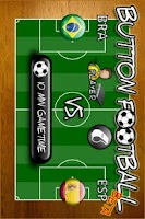 Screenshot of Button Football (Soccer)