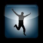 Oas – ett mindfulnessprogram icon