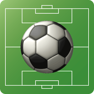 Football Board (Soccer)