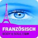 FRANZÖSISCH Body & Soul GW
