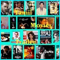 Tamil new released movies icon