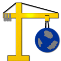 Spacebuilder icon