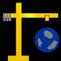 Spacebuilder icon