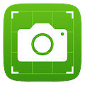 App OK Screenshot apk for kindle fire