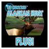 3D Hunting Alaskan Hunt Full