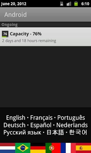 Chelsea FC Striker Challenge on the App Store