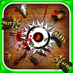 Kill Insect 1.3 Apk