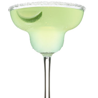 Cointreau Margarita Recipes
