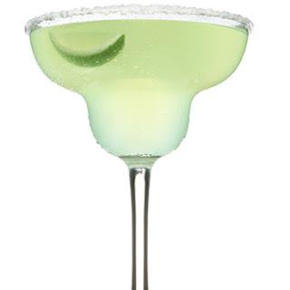 Tequila Cointreau Recipes