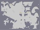 Thumbnail of the map '018: crimson ravine'