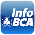 Info BCA APK for Bluestacks