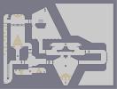 Thumbnail of the map 'A-Don Facility'