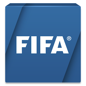 FIFA - the official app for World Cup Football