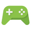 Easter Egg: Google Play Games mit Konami Code