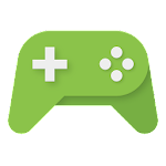 Google Play Games v3.6.26