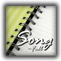 Songstart icon