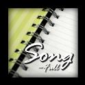 Songstart icon