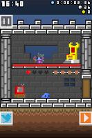 Screenshot of DevilWorks