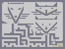Thumbnail of the map 'Rat Race'