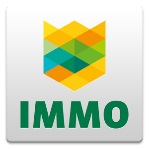 free s dfinder immo apk for windows 8 download android apk games apps for windows 8. Black Bedroom Furniture Sets. Home Design Ideas