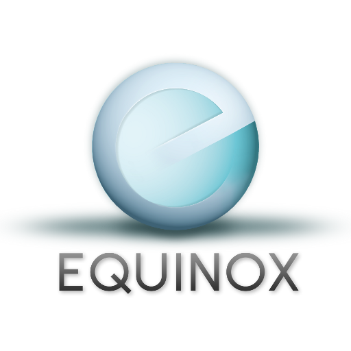 EQUINOX pour Android