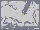 Thumbnail of the map 'Scenes with Sharp Objects'