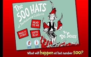 Screenshot of The 500 Hats of Bartholomew