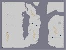 Thumbnail of the map 'Dead Man's Tree'