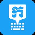 Khmer Smart Keyboard APK for Bluestacks