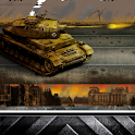 Panzer War icon
