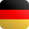 German+ icon