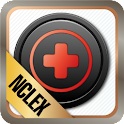 NCLEX smartcards icon