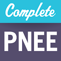 Complete PNEE Study Guide icon