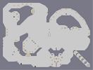 Thumbnail of the map 'Varia'