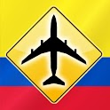 Columbia Travel Guide icon