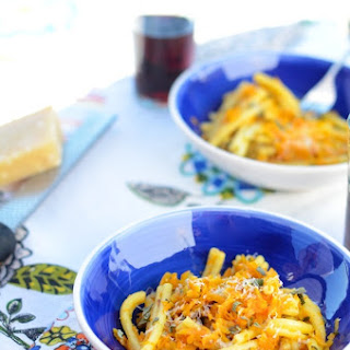 10 Best Strozzapreti Pasta Recipes | Yummly