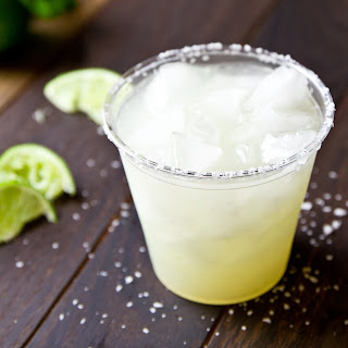 Guanabana Recipes