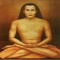 Kriya icon