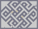 Thumbnail of the map 'Celtic Temple'