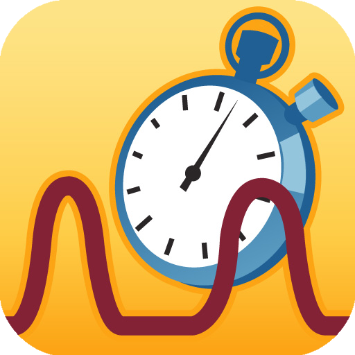 Labor and Contraction Timer LOGO-APP點子