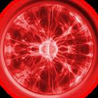 Red Energy Sense 3.6 Skin icon