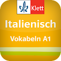 Klett Allegro A1 Deut/Ita