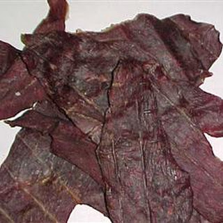 Jerky Liquid Smoke Recipes