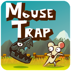 Mouse Trap - Avoid