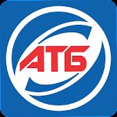 АТБ-маркет APK for Bluestacks