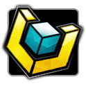 InnerCube icon