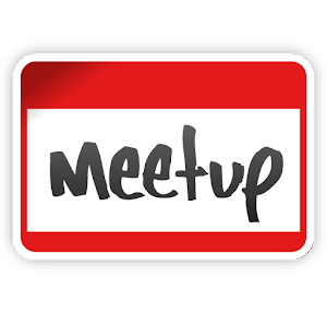 Meetup – Make community real