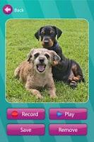 Screenshot of Where's Mommy - Kids Game