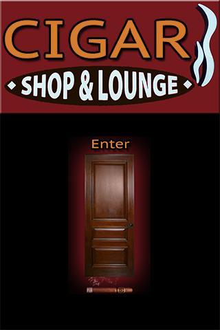 Cigar Shoppe Brevard County FL